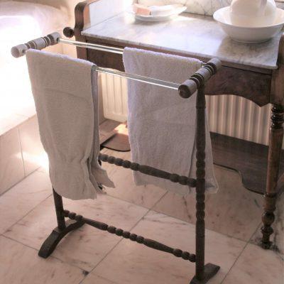 W018a- oude wasrekje- droogrekje