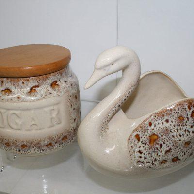 A076-Fosters aardewerk uit Cornwall