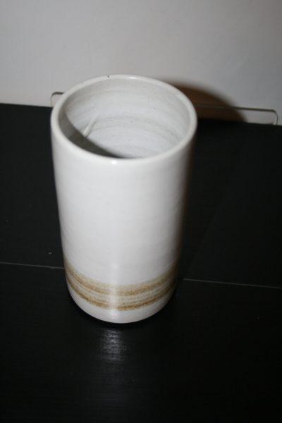 A019 - Bloemenvaasje Zaalberg